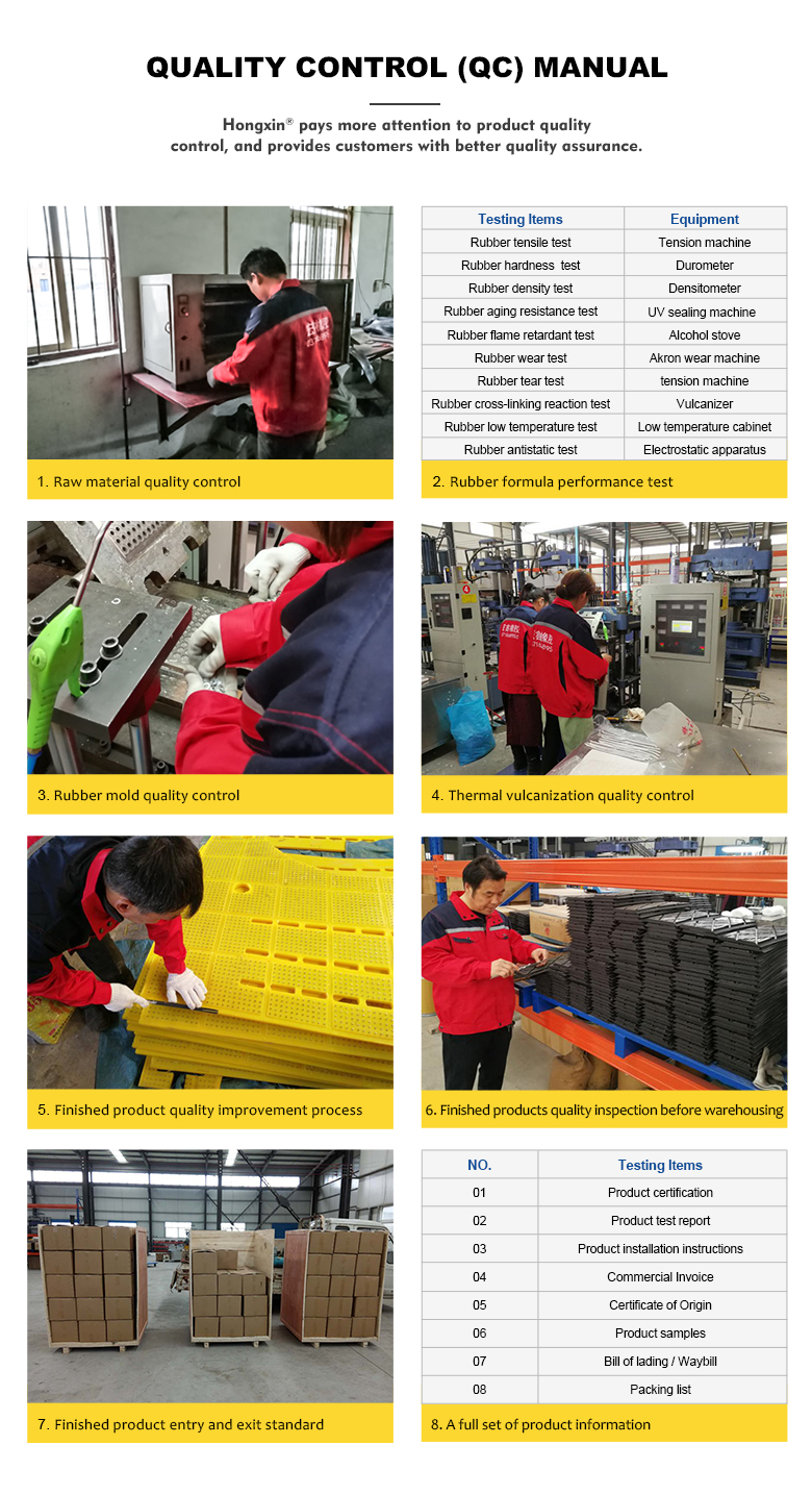 Quality control from Hongxin Rubber (2).jpg